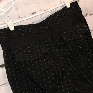 Like New Woman's Anne Klein suit pants